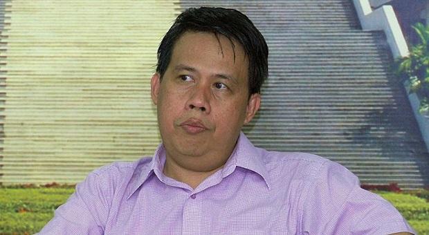 Ada kasus korupsi Mangkrak di Kejari Kota Bekasi