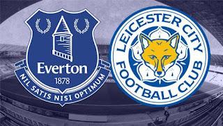 مشاهدة مباراة ليستر سيتي وإيفرتون بث مباشر بتاريخ 06-10-2018 الدوري الانجليزي