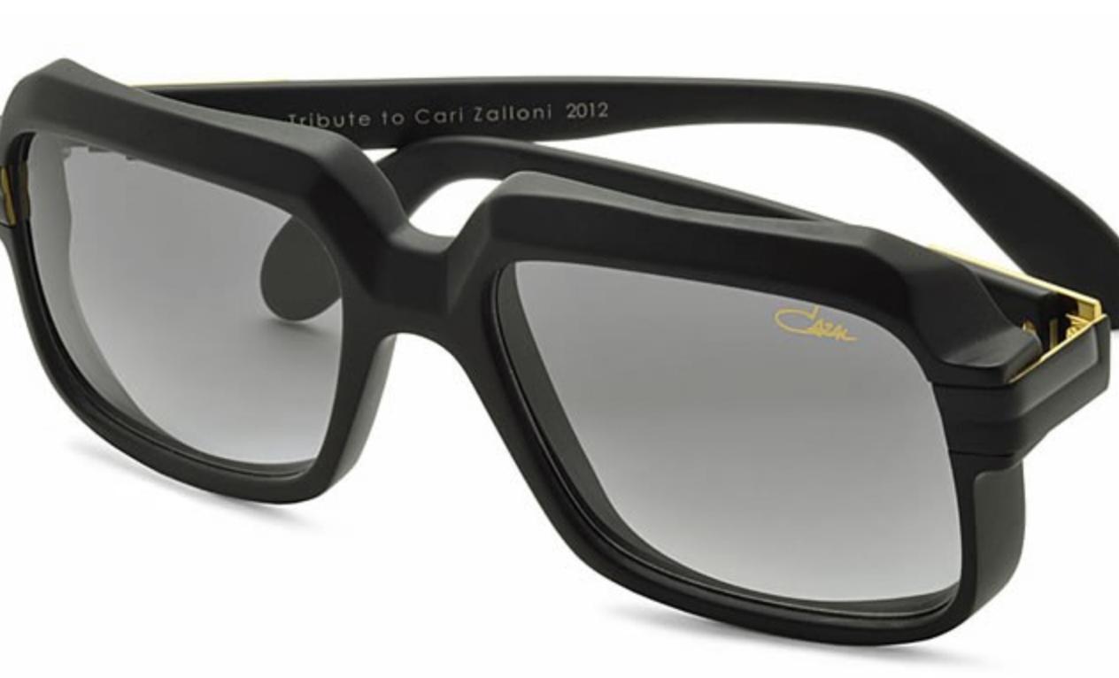 e011828a21ae Piccadilly Opticians Birmingham Blog !!  Cazal 607 301 Limited ...