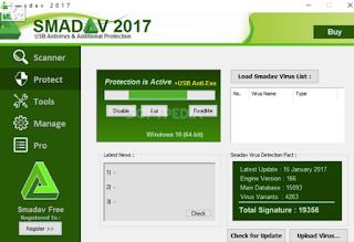 smadav-new-version-v11.1-antivirus-apk-free
