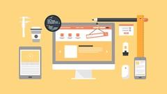 Desenvolvimento Web Completo 2019 - 19 cursos + 20 projetos