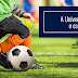 Time infantil de futebol leva o nome de Juiz de Fora para o mundo