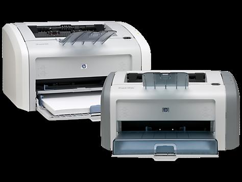 driver imprimante hp laserjet 1020