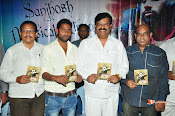 Sanjosh Audio Album Launch-thumbnail-11