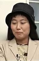 Ikeda Kazumi