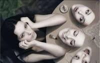 Las múltiples caras del psicópata
