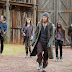 The Walking Dead S6x11 Knots Untie