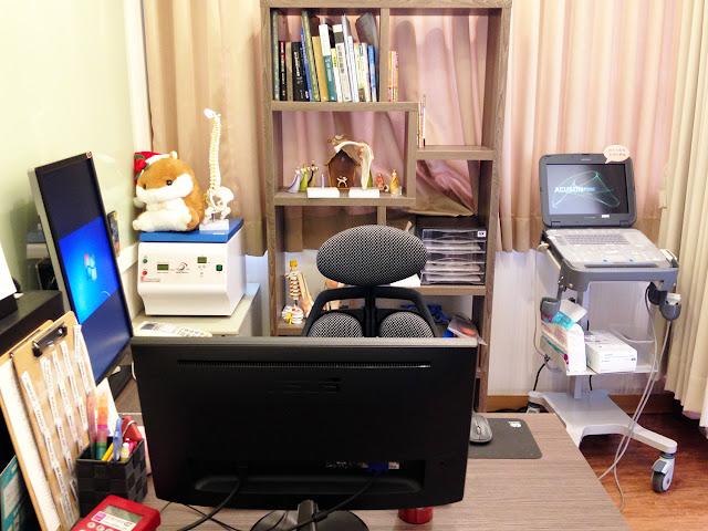 好痛痛 萬隆力康復健科診所 臺北市 文山區 台北 玻尿酸 PRP增生療法 運動傷害 扭傷 拉傷