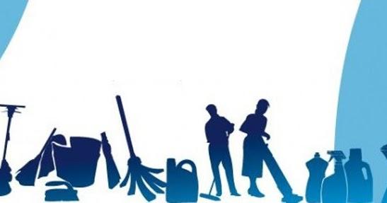 Mipacko Eksistensi Jasa Cleaning Service Di Indonesia