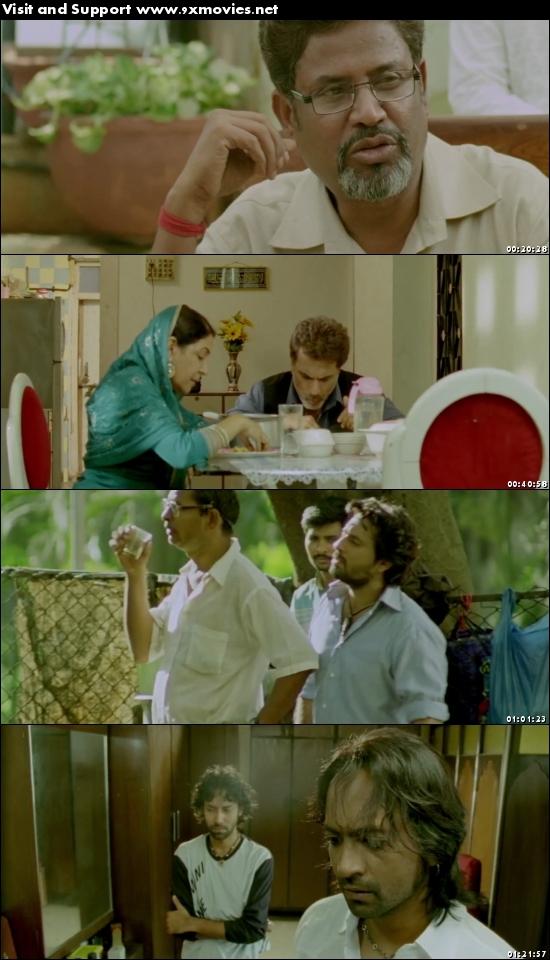 Bhindi Baazaar Inc 2011 Hindi 720p HDRip