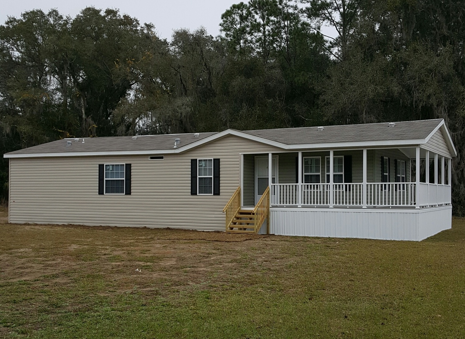 4 bedroom modular homes 1696 square with awesome covered porch 3 br and 13967