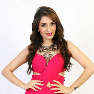 Prakriti Kakar Sexy Photos