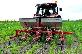 Απογραφή αγροτικών μηχανημάτων