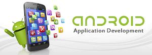تطبيقات اندرويد رائعة غير موجودة ابدا على متجر جوجل - Play Store