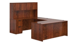 Executive Desks On Sale
