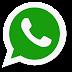 WhatsApp Messenger v2.17.417 Full APK Download (All Unlocked)