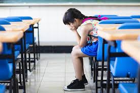 Anaknya Jadi Korban Bully, Pihak Vision School  Sidoarjo bakal Di Polisikan