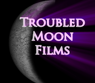 Troubled Moon Films