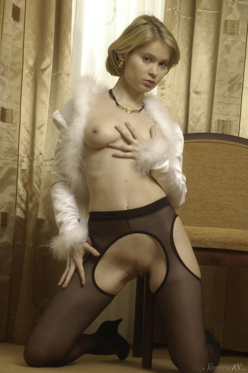 1620891293_cover_cc861906f8d12c94450ae9c64b884188 [Stunning18] Veta - Girl In Fur Shrug stunning18 05230
