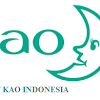 Lowongan Operator Produksi PT KAO Indonesia