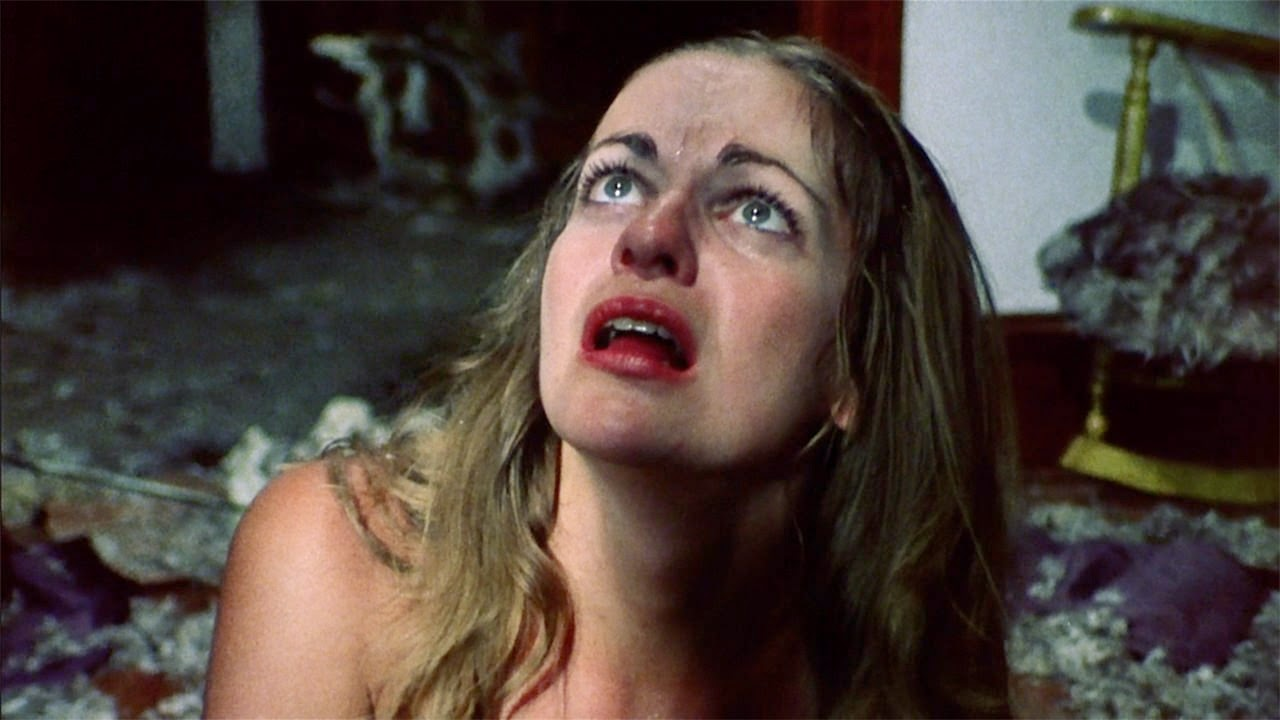 the texas chain saw massacre teri mcminn