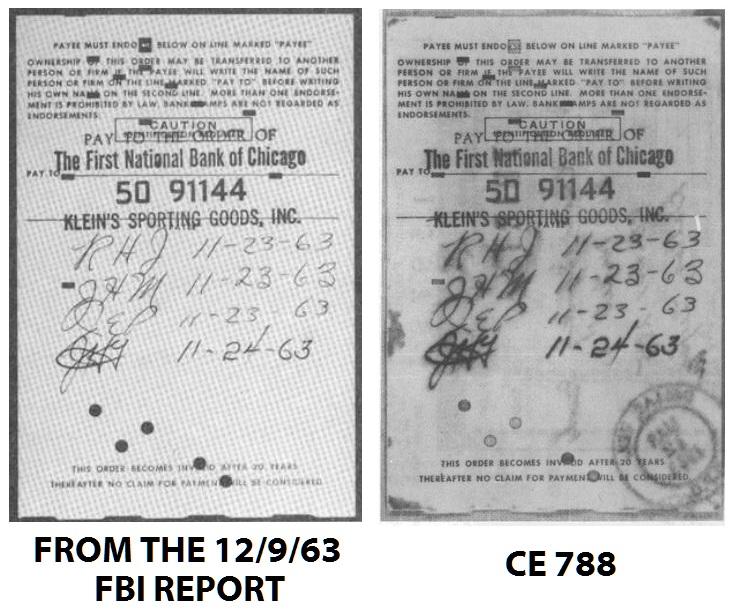 Money-Order-Back-Side-Comparison.jpg