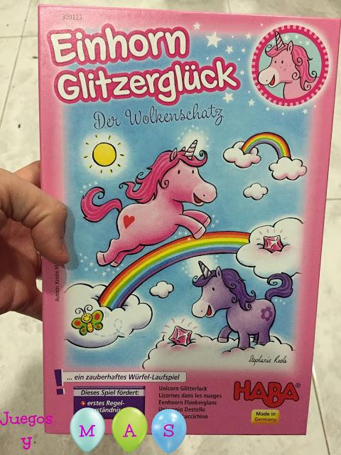 unicornio-destello-haba