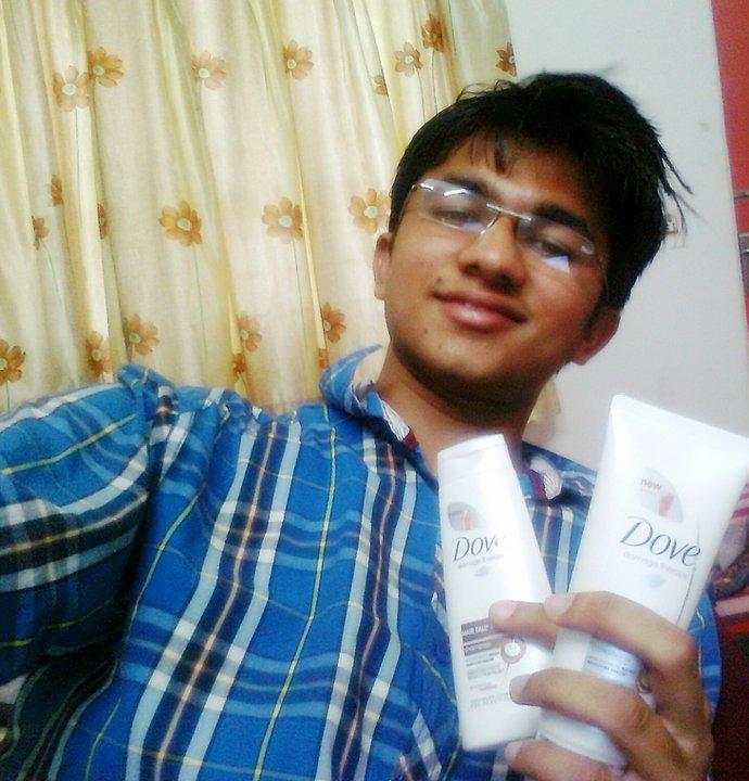 My dream to meet sachin tendulkar