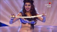 Sanskruti Balgude Marathic Actress (12).jpg