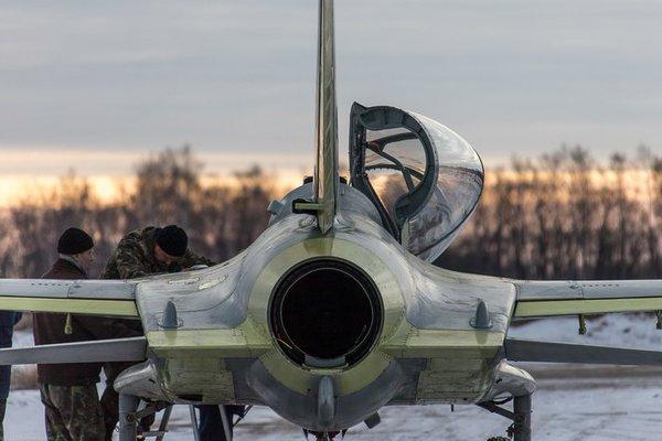 Trial%2Bflight%2Bof%2Bthe%2BSR-10%252C%2Ba%2BRussian%2Bsingle-engine%2Bjet%2Btrainer%2Baircraft%2Bdeveloped%2Bby%2BKB%2BSAT%2B3.jpg