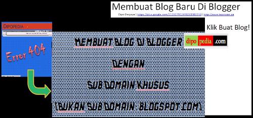 Gambar 3 Video Tutorial Blog Terbaik