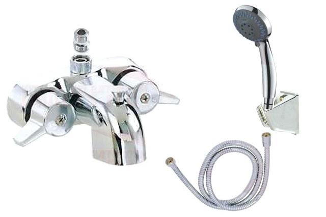 american standard plumbing parts canada