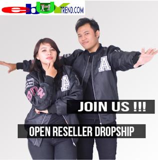toko online, online shop, belanja online