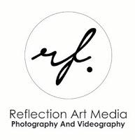 Lowongan Kerja CV Reflection Art Media Yogyakarta Terbaru di Bulan Oktober 2016