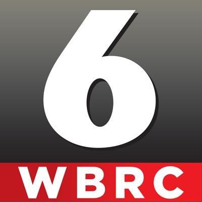 SCAD Photography Department News: WBRC Fox6 News in Birmingham News