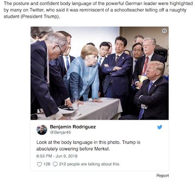 Бен Фулфорд: Саммит Ким / Трамп, Ротшильды и финансовая война связаны