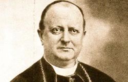 Giacomo Radini-Tedeschi