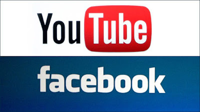 Vietnam bans adverts on YouTube, Facebook