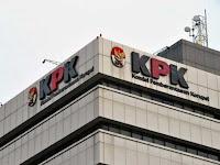 Komisi Pemberantasan Korupsi - Recruitment For Fresh Graduate Indonesia Memanggil 12 KPK  October 2016
