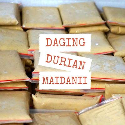 agen-daging-durian-medan-legit-di_21