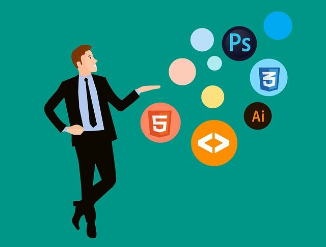 cara awal memulai belajar html dan web design