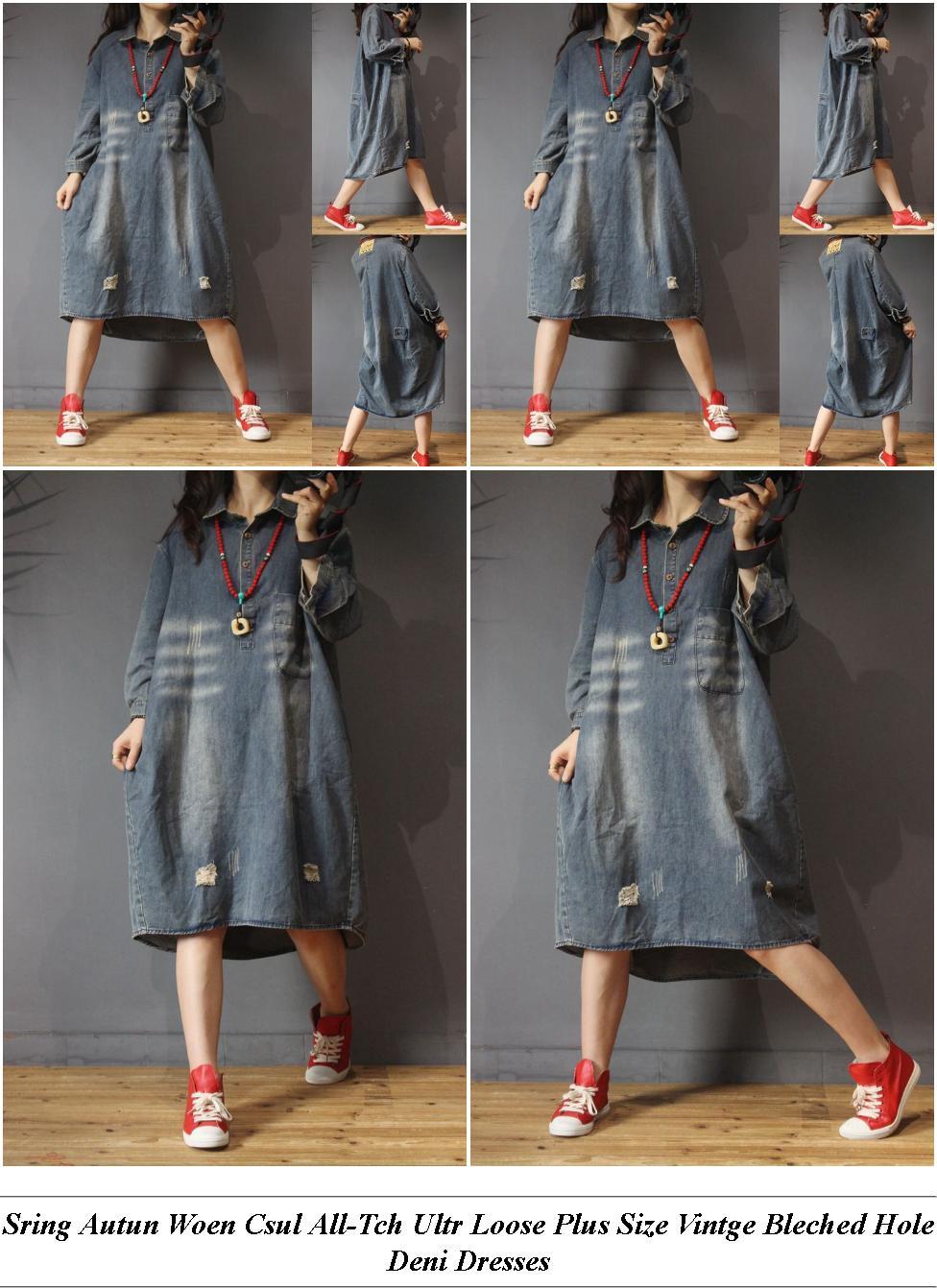 Going Out Dresses Size - Shop Online Fashion Uk - Graduation Dress Ideas For Parents