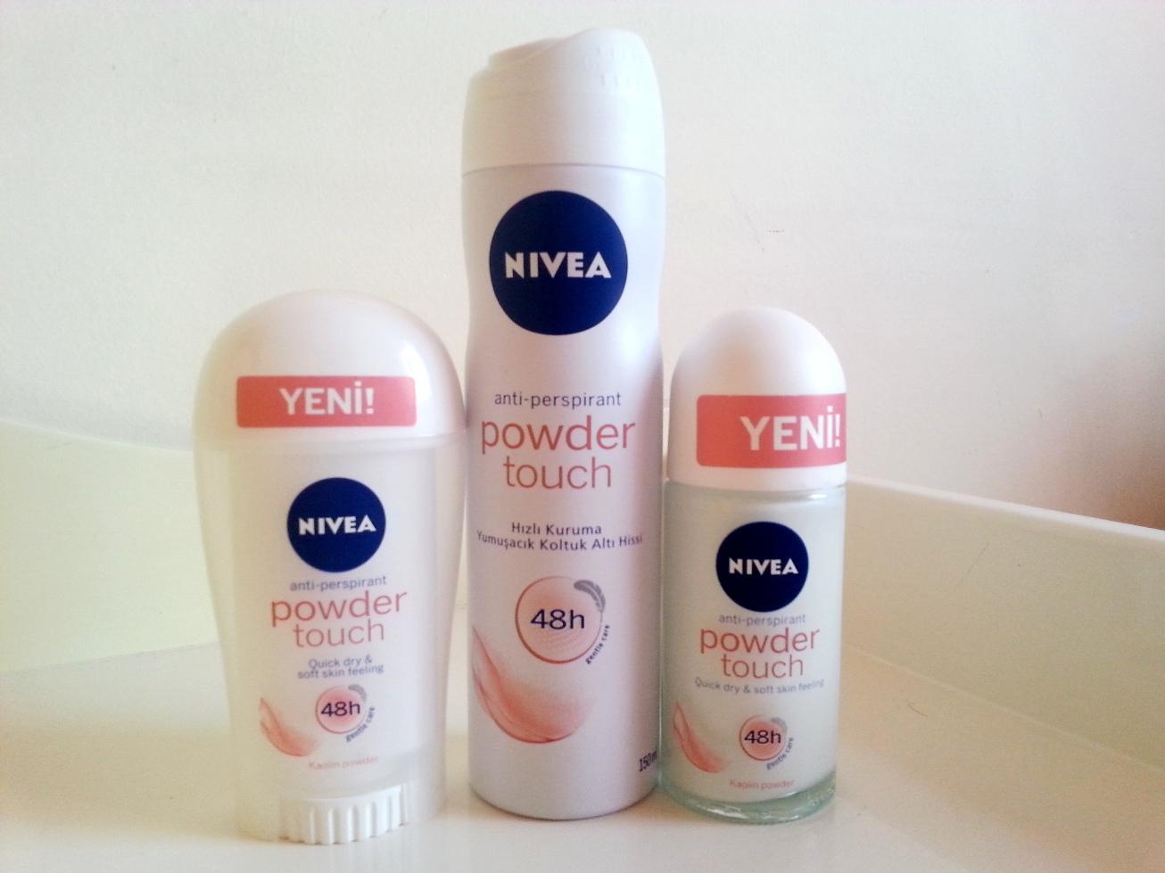 Cilt Bakım Uzmanı NIVEA, Vücudu Kışa Hazırlıyor