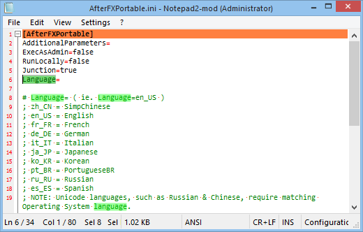 Adobe After Effects CC 2015 v13.5 + Crack Serial Key keygen