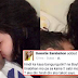 This Girl Found Out Her Boyfriend Been Sleeping With Her Workmate!