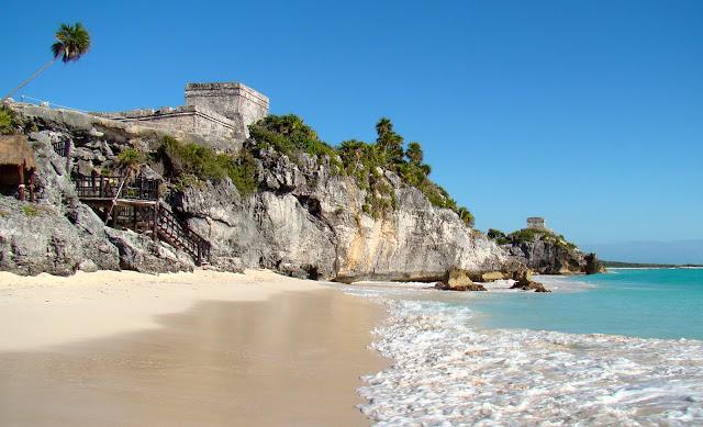 www.viajesyturismo.com.co2796x1699