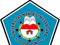 Loker Dosen Universitas Nani Bili Nusantara Hingga 16 Oktober 2017