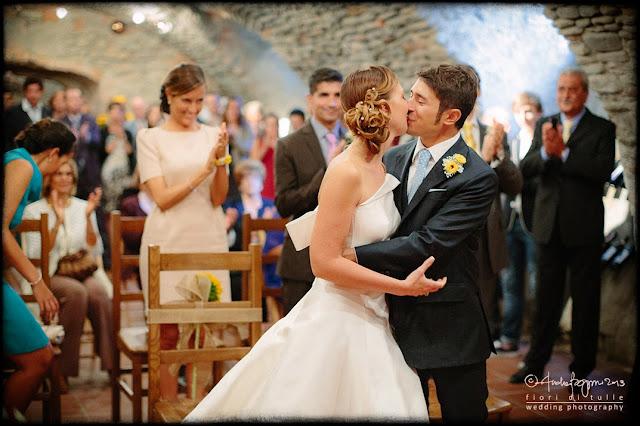 foto matrimonio Dogliani Bottega del Vino