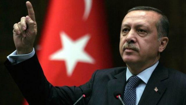 الكشف عن أدلة تورط دولتي مصر والإمارات في إنقلاب تركيا الفاشل