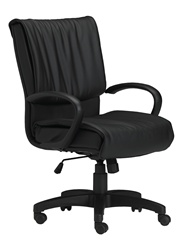 Mayline Mercado Office Chair